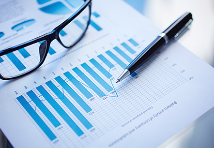 Confira quais são as principais ferramentas para análise de mercado e saiba como usá-las
