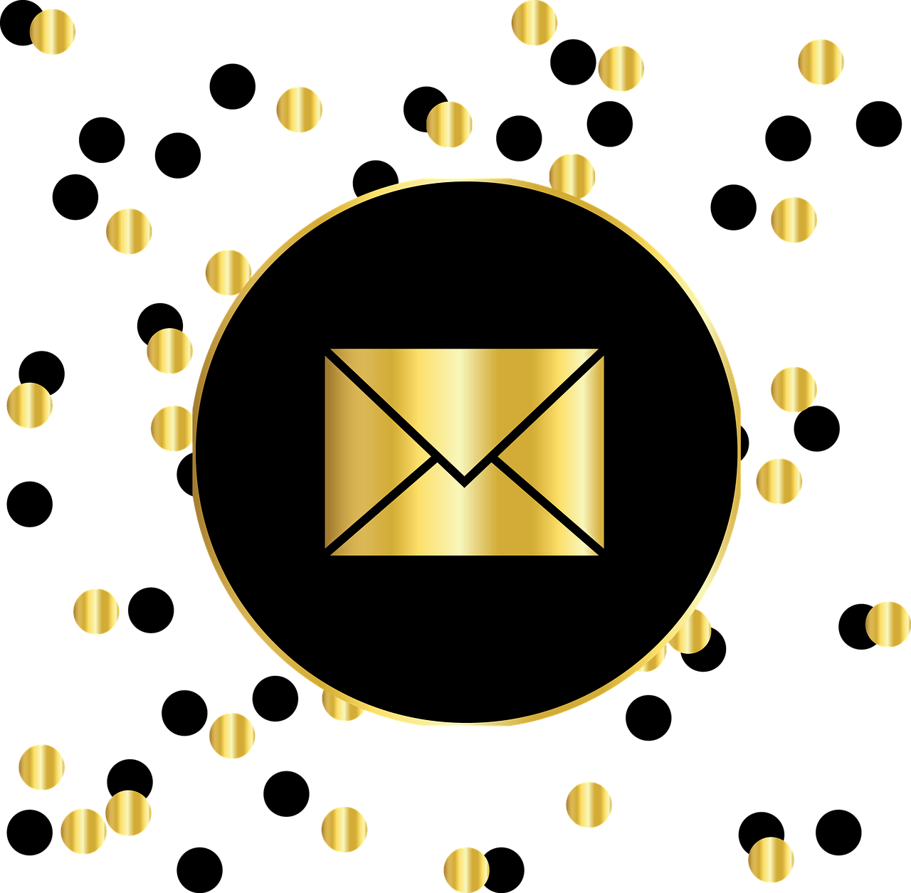 O Que Fazer Se Meu Servidor Está na Black List Email