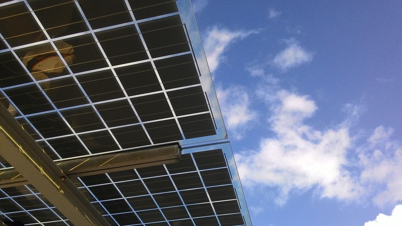 Empresário de Energia Solar aplicou o Fórmula de Lançamento