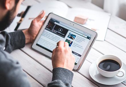 6 Dicas infalíveis de como começar um blog de sucesso