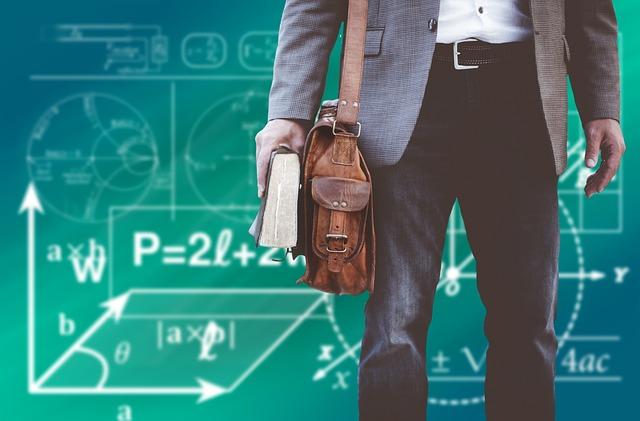 Luciano Aplicou Fórmula de Lançamento Sem Saber o que Lançar
