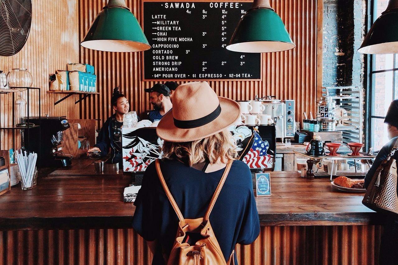 Cliente Oculto: O Que É E Qual Sua Importância