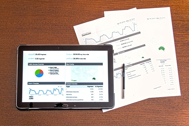 BeefPoint Aplicou a Fórmula de Lançamento
