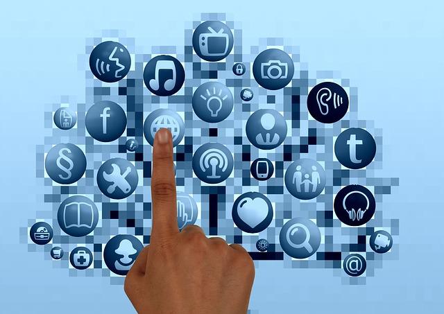 4 Ferramentas de Monitoramento de Redes Sociais