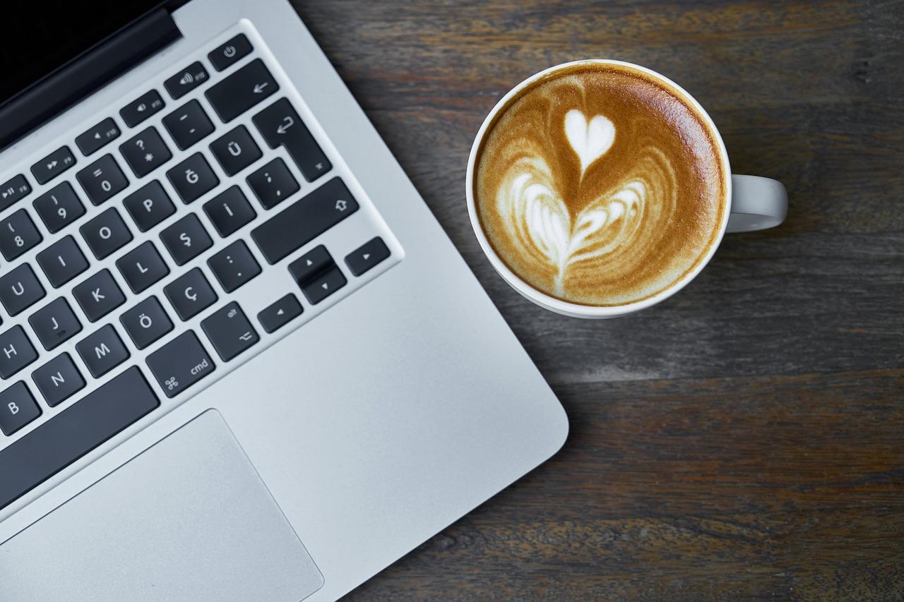 Como Escrever Bem: 3 Técnicas para Cativar seus Leitores