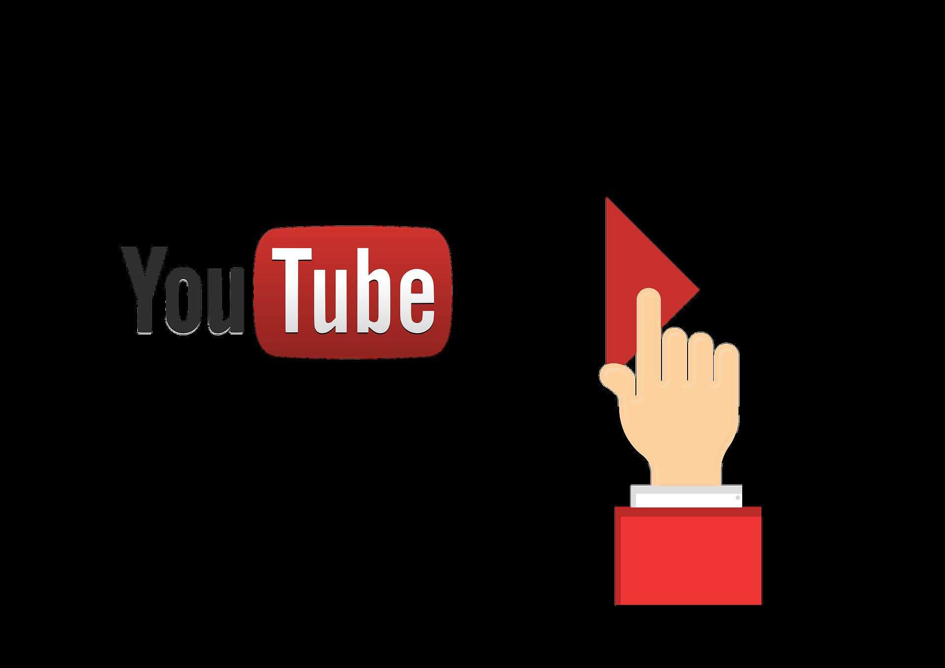 Saiba Como Criar uma Conta no Youtube para Divulgar Seu Negócio