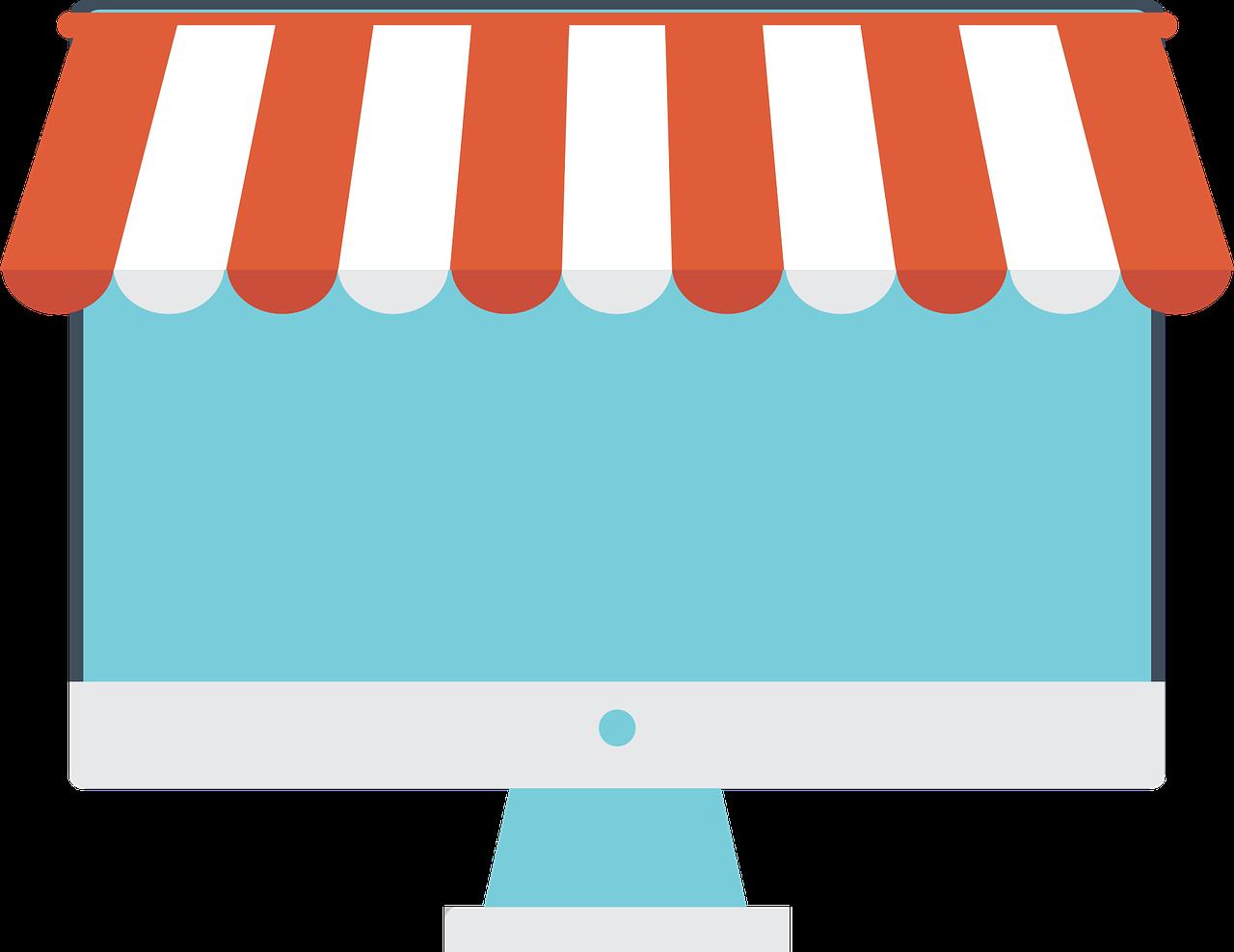 03fdf7634c3340 O Que É um Site de E-Commerce? | Ignição Digital