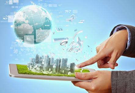 Descubra como o marketing digital imobiliario pode ajudar o seu negócio