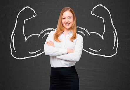 11_empoderamento-das-mulheres