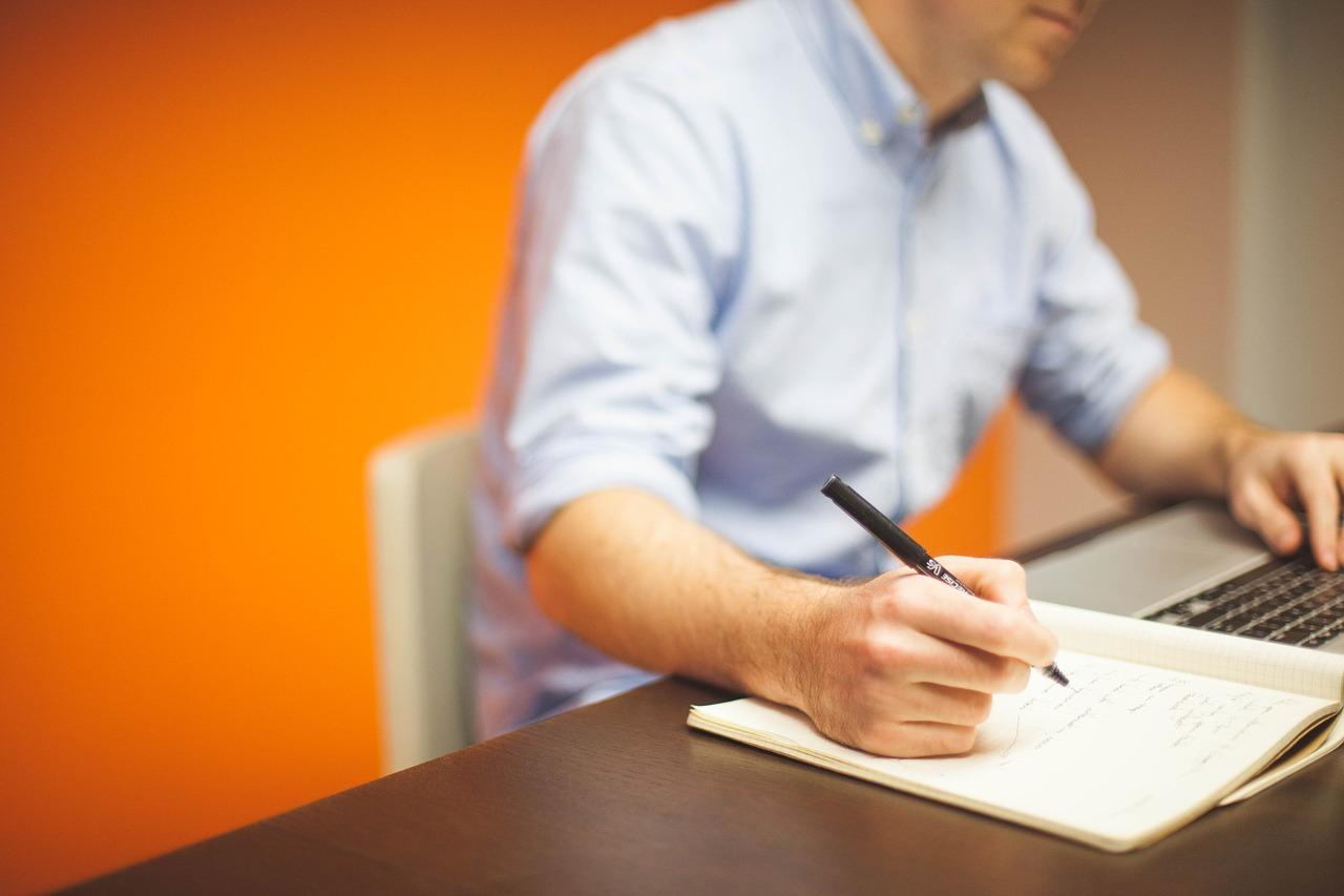 Veja dicas de como montar um plano empreendedor