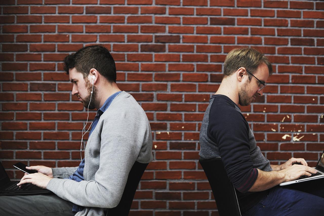 Descubra a diferença entre empreendedor e empresário