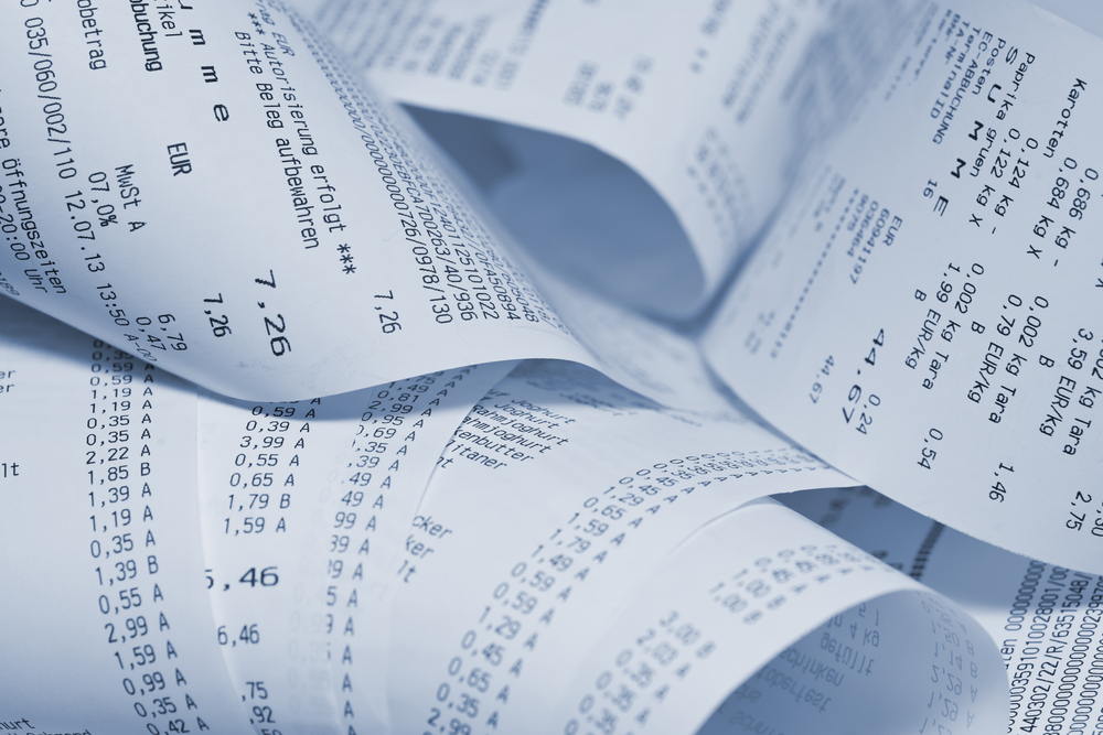 Saiba como emitir nota fiscal de empreendedor individual