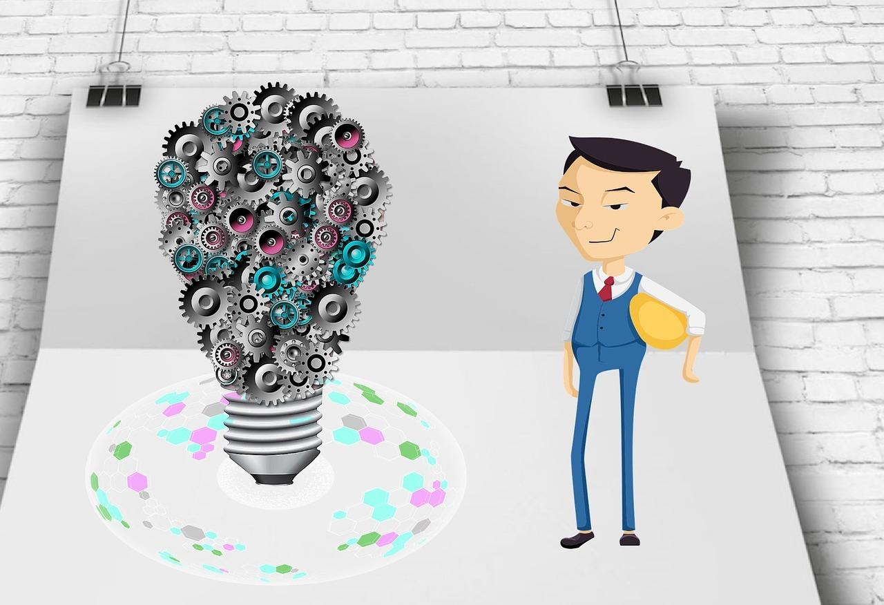 Confira algumas dicas de empreendedorismo para iniciantes