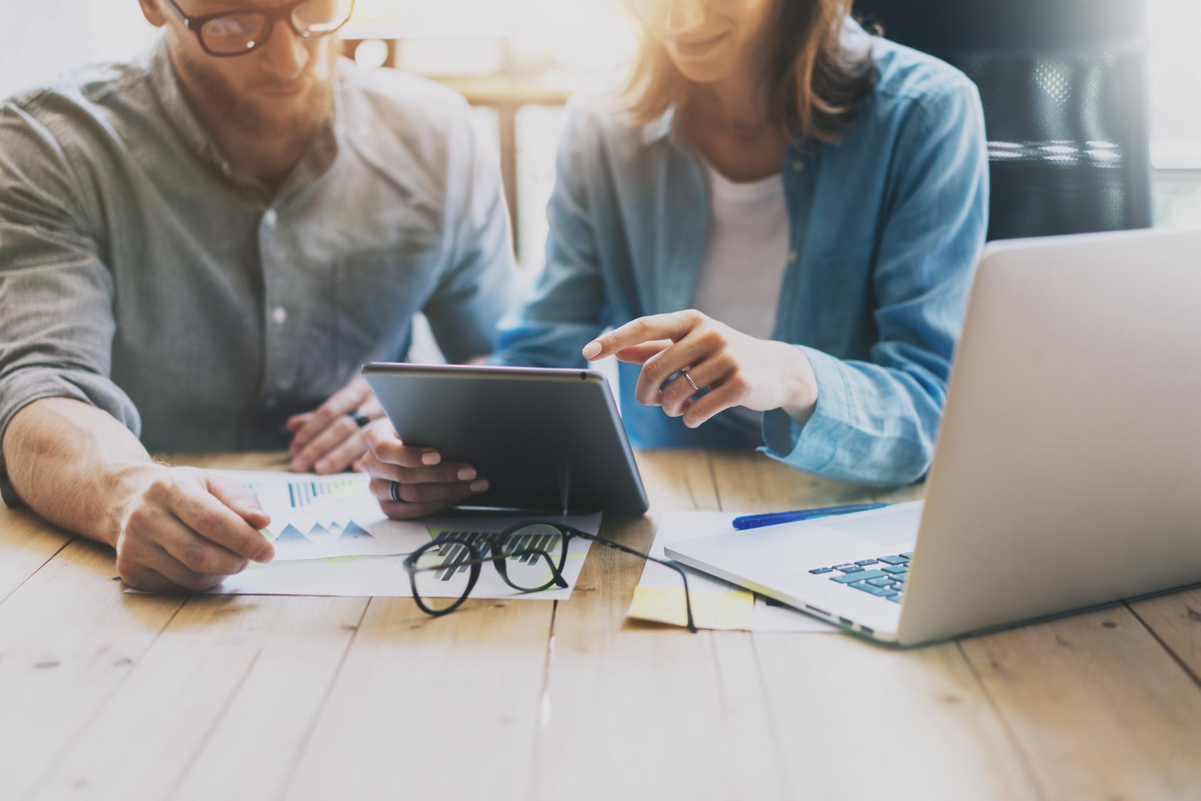 Veja o que faz um analista de marketing digital