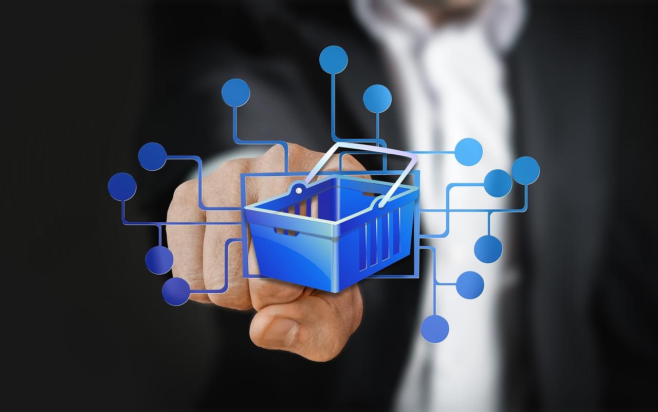 Descubra o Que é Marketplace e Veja Suas Vantagens