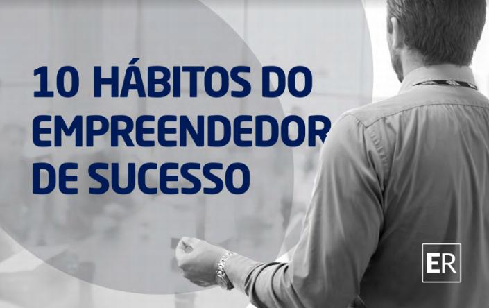 Entenda Porque Criar Hábitos Produtivos Pode Mudar Sua Vida!