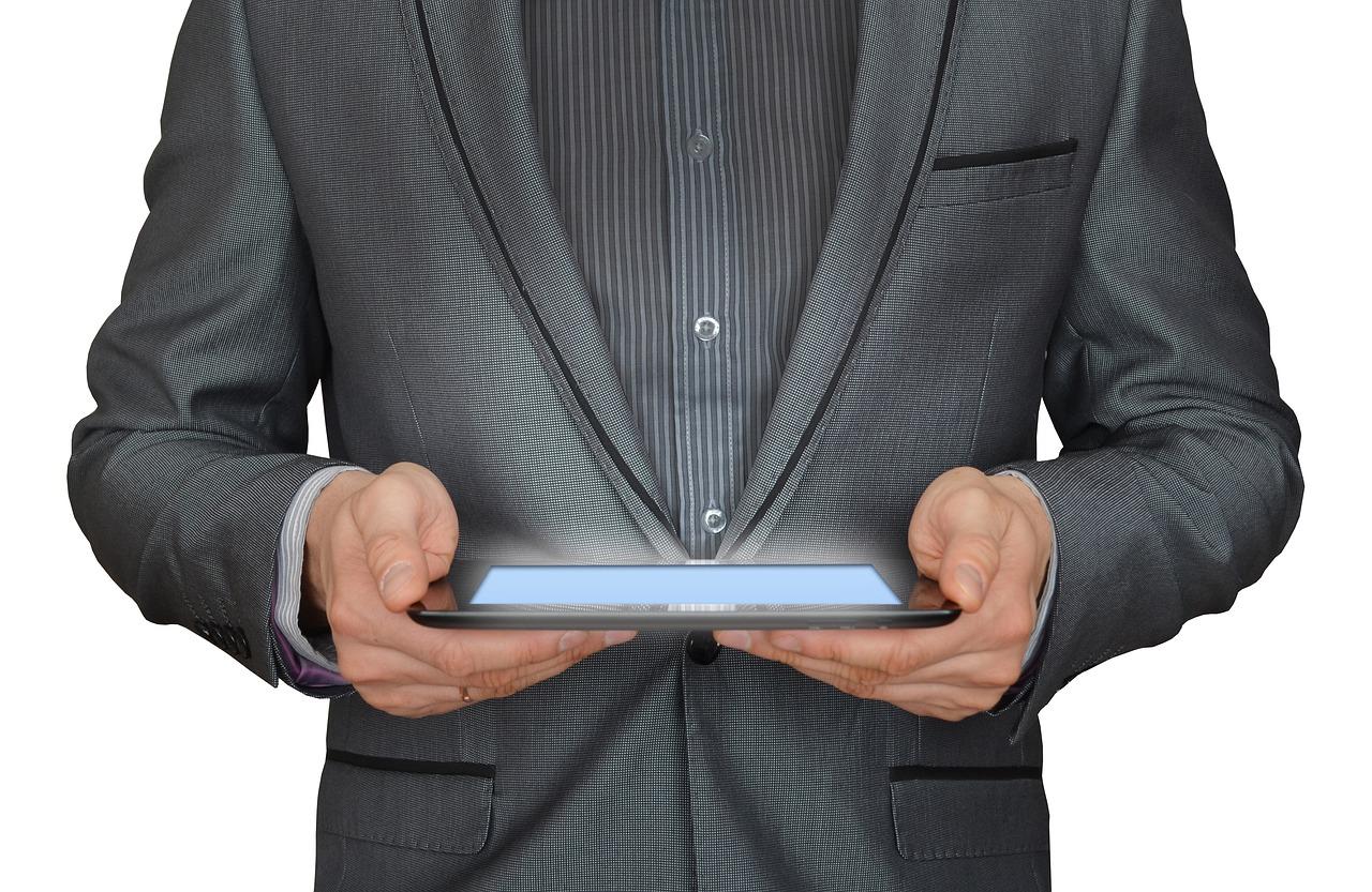 Saiba como montar seu negócio online