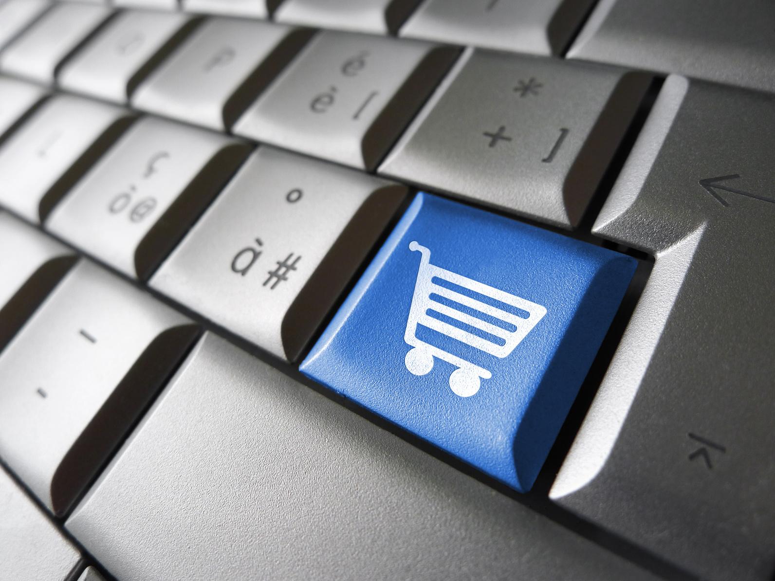 Infoprodutor: Descubra Como Vender no Hotmart