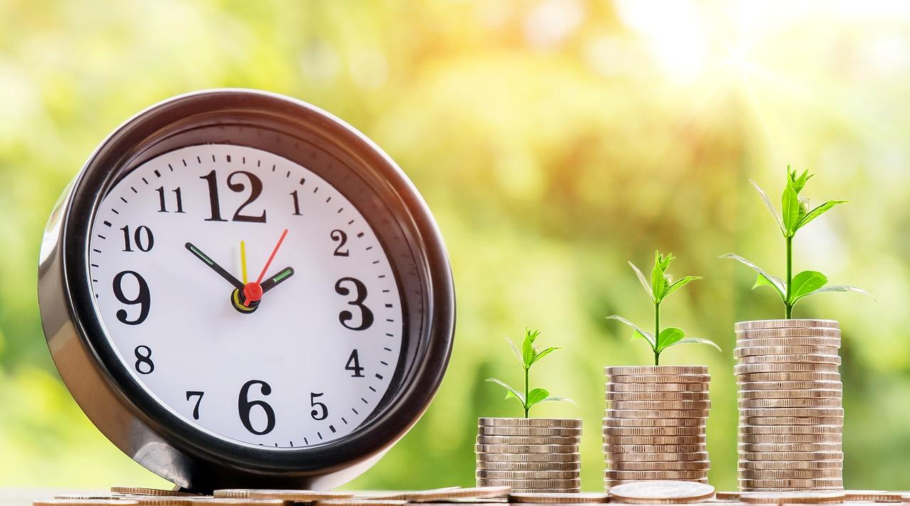 Veja o passo a passo de como investir dinheiro no Tesouro Direto