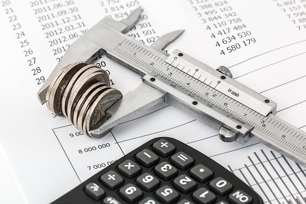 Entenda Como Fazer a Declaração de Imposto de Renda Para o MEI