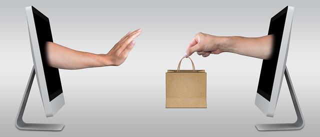 como-vender-produtos-pela-internet-e-ganhar-comissao