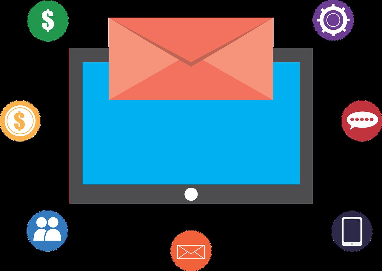 5 Dicas de Como Criar E-mail Marketing Assertivo