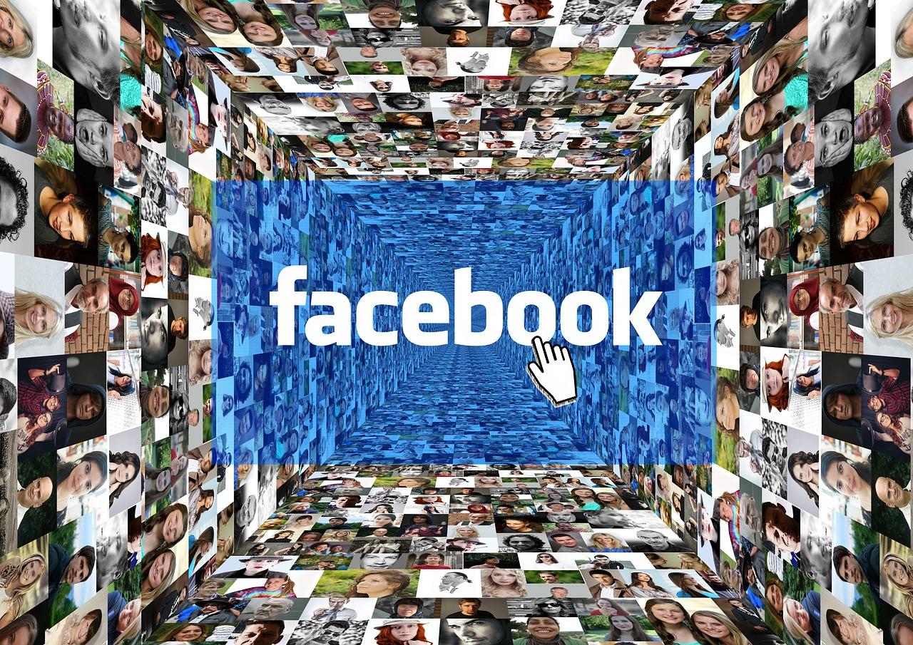 Saiba Como Fazer Marketing no Facebook