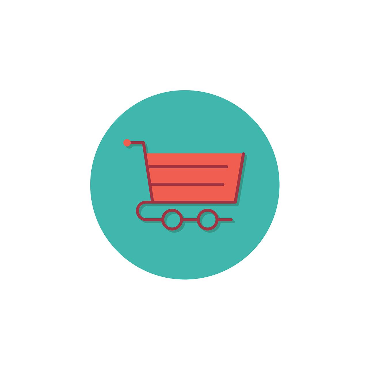 Você Sabe o Que é Inbound Sales? Descubra Como ele Pode Aumentar suas Vendas