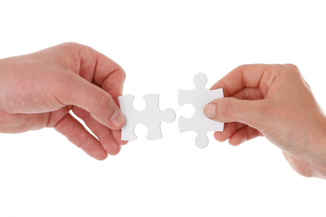 Saiba como montar uma proposta de parceria entre empresas