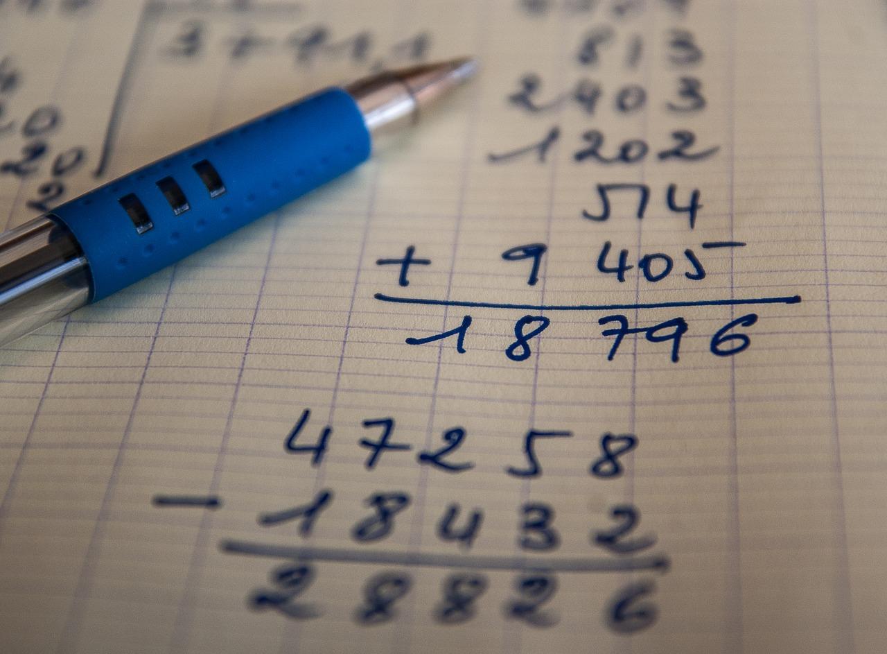Veja como calcular o resultado operacional da sua empresa