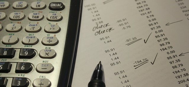 Balanço Anual Da Empresa: Entenda Sua Importância