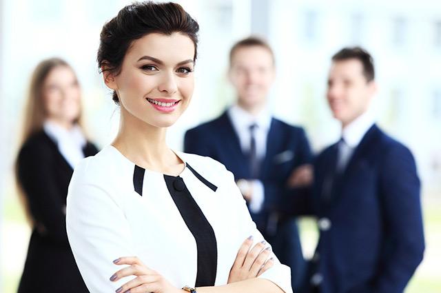 Conheças As Principais Características de Um Líder