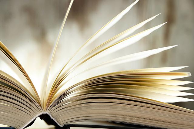 livros de liderança mais vendidos