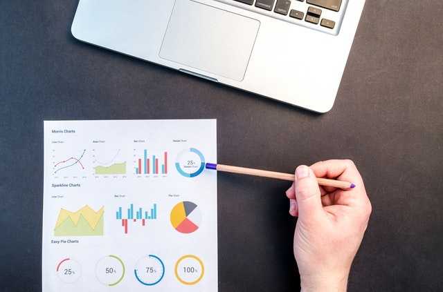 7 Dicas de Gestão Financeira