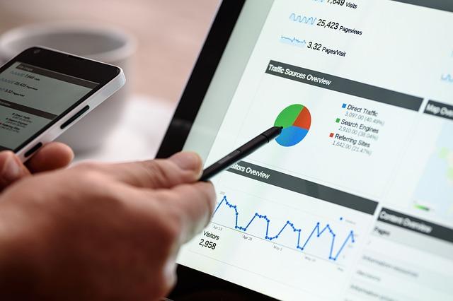 Como Avaliar o Desempenho de Suas Ações de Marketing
