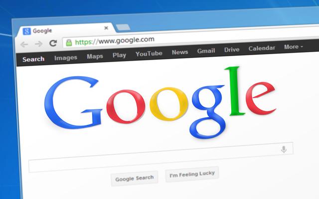 Entenda Como Funciona o Google Adsense