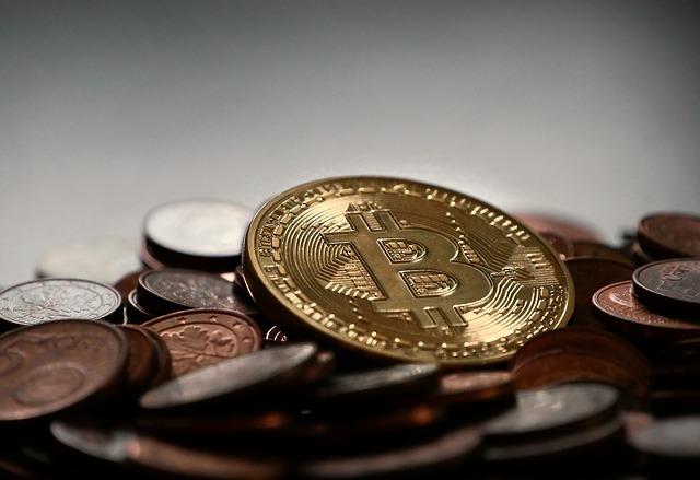 Blockchain — O que É e Como Funciona