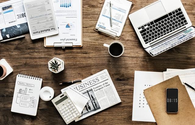 Inbound e Outbound: Entenda a Diferença e Descubra Qual é o Melhor Para o Seu Negócio
