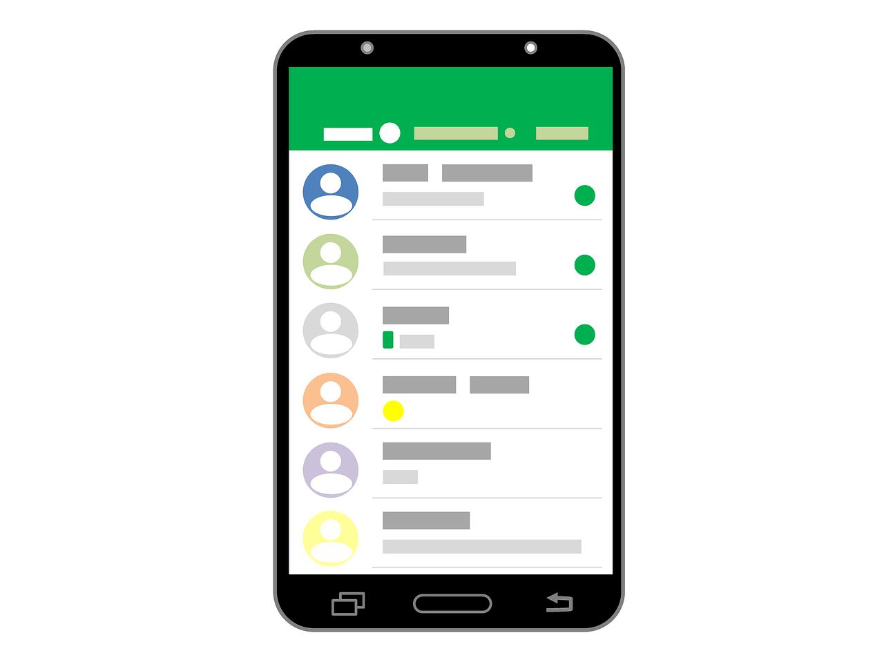 4 Sacadas para Usar Chatbot na Sua Estratégia