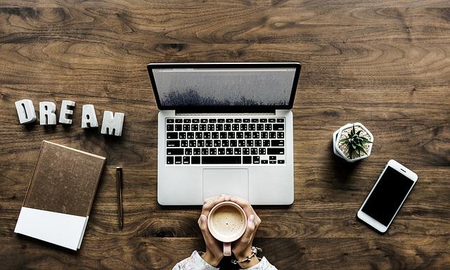 Seis Passos para se tornar um influenciar digital