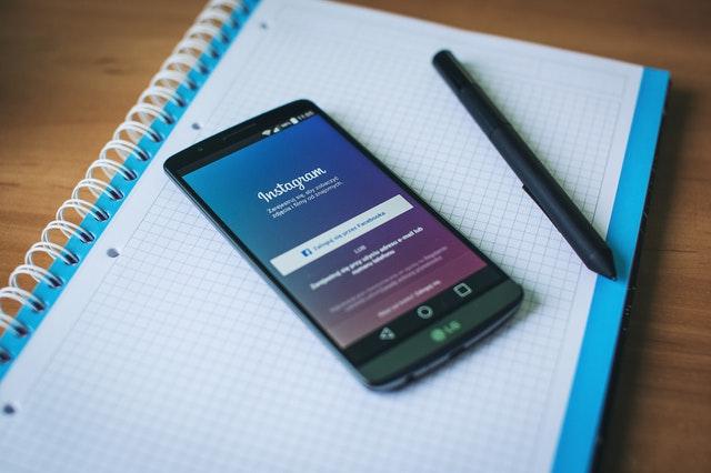 Instagram para Empresas - 5 Estratégias Inovadoras para Seu Negócio
