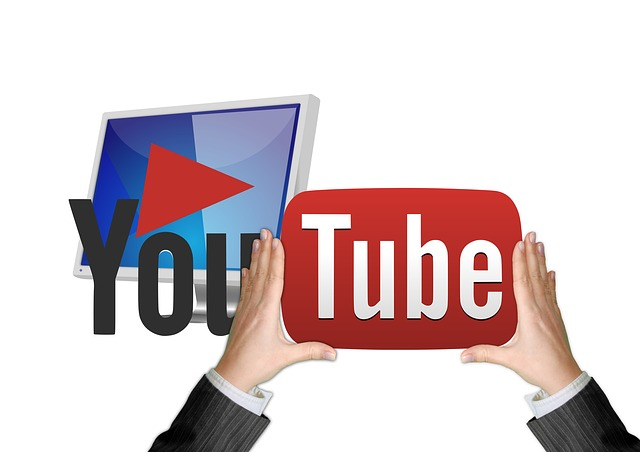 Quanto Ganha um Youtuber ?