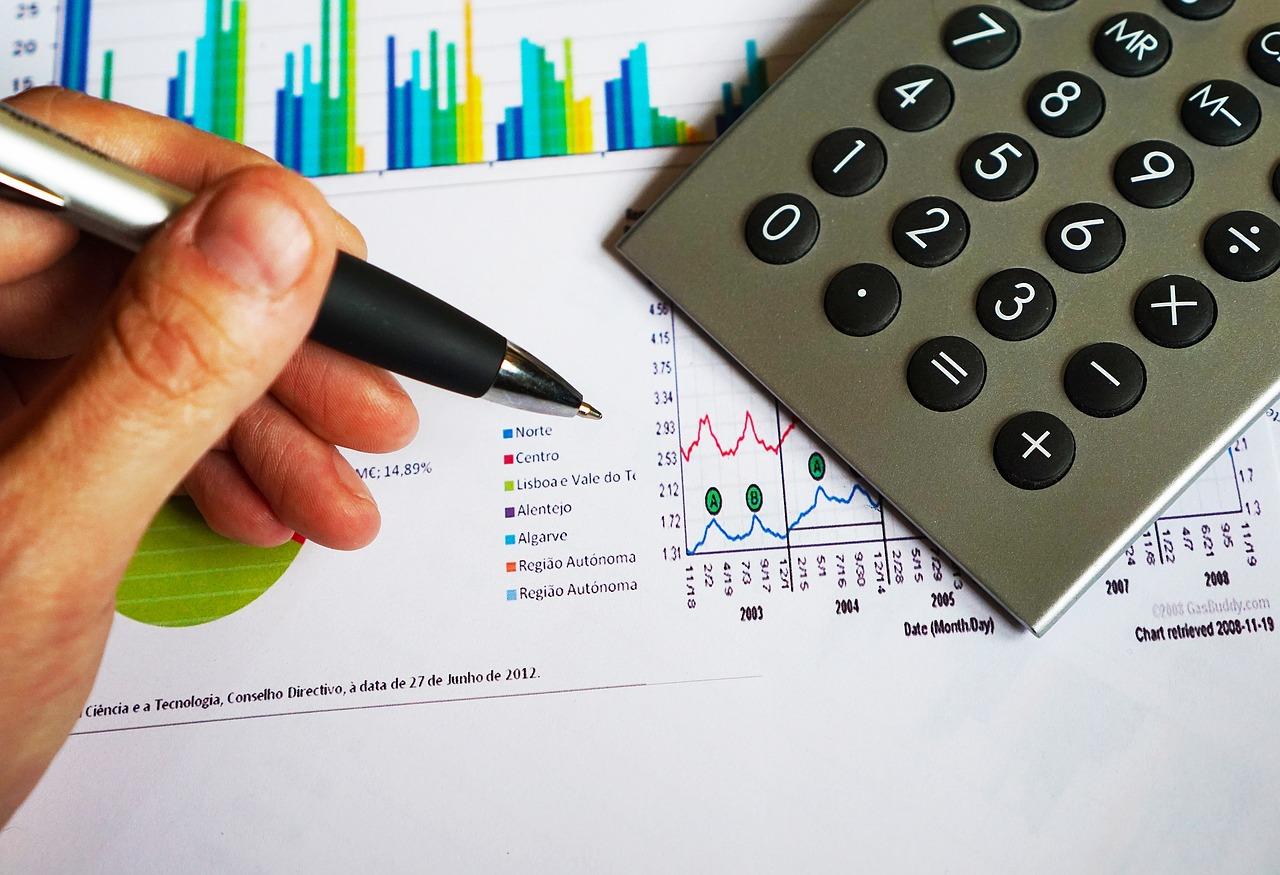 Aprenda a Calcular o Ticket Médio de sua Empresa