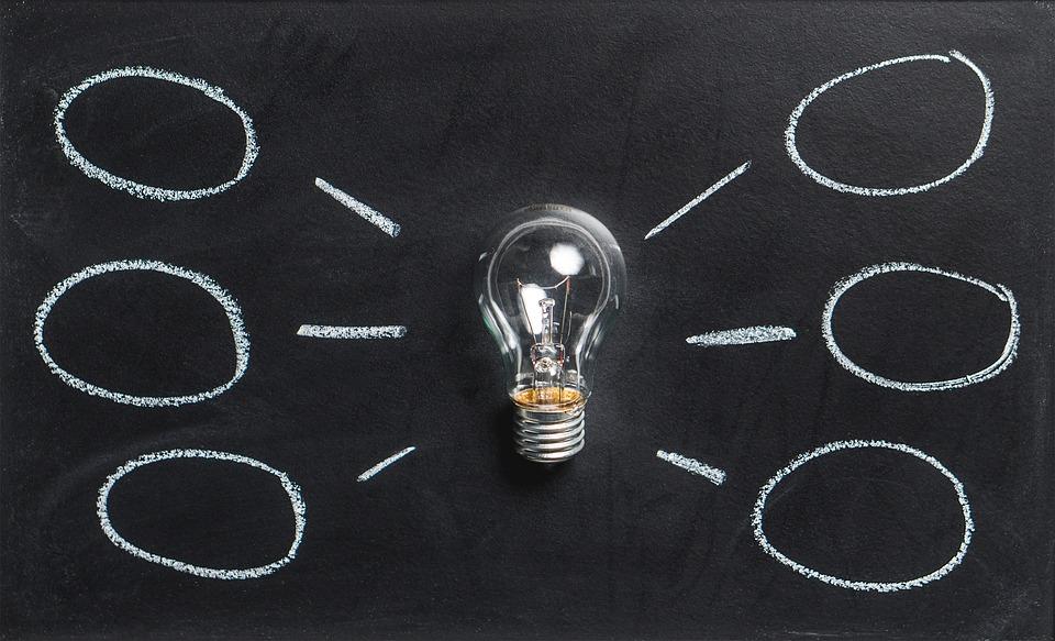 utilize a metodologia smart para alcançar resultados