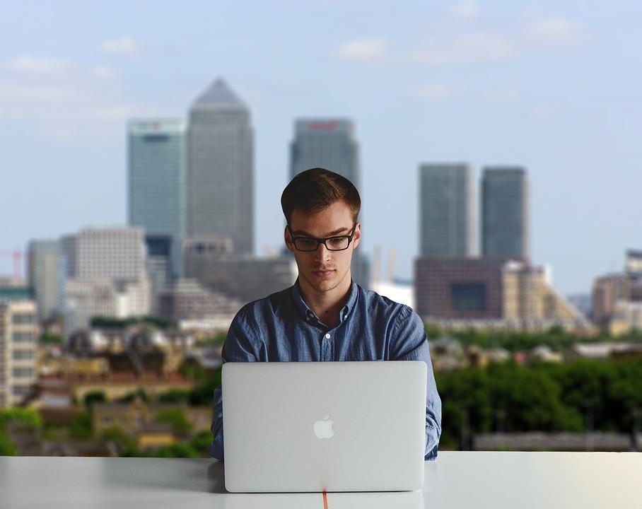 MEI — Vantagens e Desvantagens de ser um Microempreendedor Individual