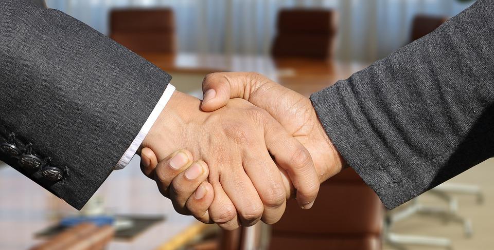 conheça técnicas de mediação de conflitos