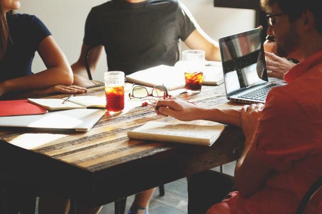 Term Sheet — Porque Ele é Essencial para Empreeendedores