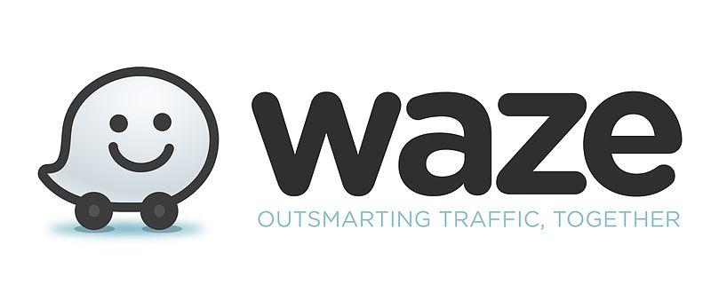 Saiba Como Anunciar no Waze