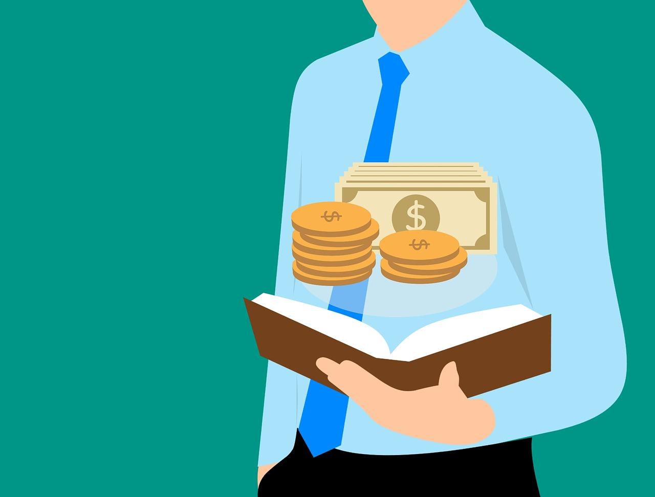 5 Livros Sobre E-Commerce Para Quem Quer Ter Uma Loja Online