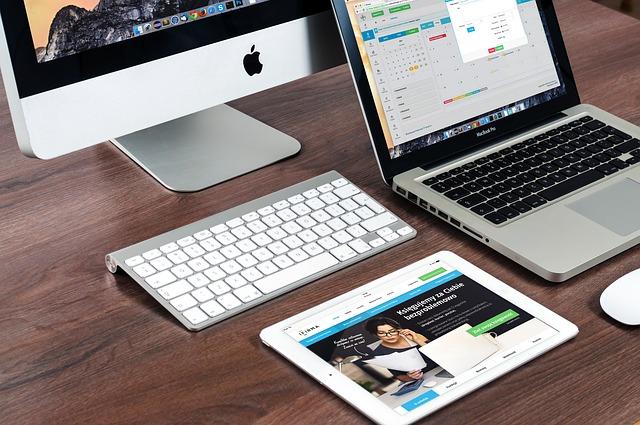 Dicas para Anunciar Seu Negócio na Internet Gastando Pouco